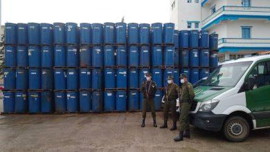 Photo of 3 سنوات سجنا نافذا ضد صاحب مصنع لاتينا للمصبرات في ميلة