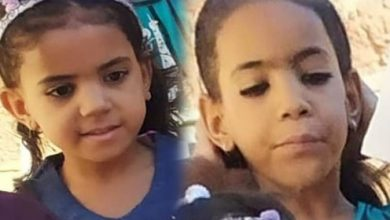 "Photo of مصرع طفلتين بعد سقوط جدار طوبي في قصر ""تيلولين الشرفاء"" بأدرار"