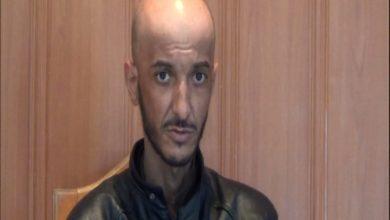 Photo of إلقاء القبض على الإرهابي مصطفى درار في تلمسان