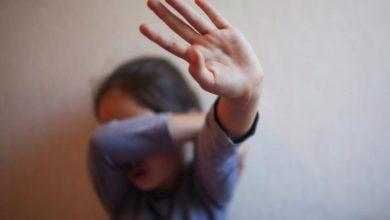 Photo of هددها مسبوق بالسكين بعد اغتصابها… قاصر تنجو من مصير المغدورة شيماء في ملعب بلدي بالحراش