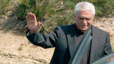 Photo of الوزير الأول يجري زيارة مجاملة إلى الرئيس الأسبق اليامين زروال بباتنة