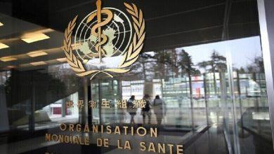 """Photo of """"منظمة الصحة"""": نحو 10% من سكان العالم ربما أصيبوا بكورونا ونتجه إلى """"فترة صعبة"""""""