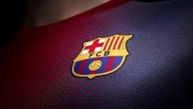 Photo of برشلونة يعلن تجديد عقود نجومه الأربعة دفعة واحدة