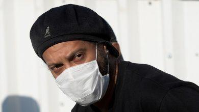 Photo of الساحر رونالدينيو يعلن إصابته بفيروس كورونا