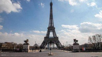 Photo of سجن طالبة جزائرية في فرنسا بتهمة تمجيد الإرهاب