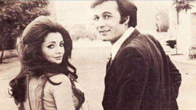 Photo of وفاة الفنان المصري محمود ياسين عن عمر يناهز 79 عاما