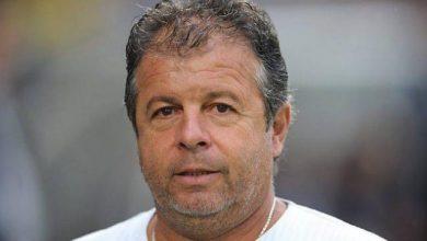 "Photo of ميشال كافالي : "" الخضر"" مرشحون ""بقوة"" للمرور للدور الأخير من اقصائيات كأس العالم 2022"