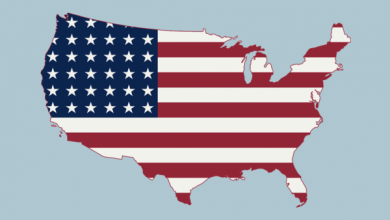 "Photo of انطلاق عملية التسجيل في قرعة ""غرين كارد"" للهجرة إلى الولايات المتحدة"