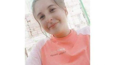 Photo of بطريقة بشعة.. هكذا فارقت شيماء الحياة على يد مغتصبها ووالدتها تطالب بالقصاص