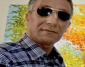 """Photo of مسعودي الناصر (الذي عثر على لوحات بيكاسو) يكشف:  """"اللوحات اختفت وأنا في السجن، وطمست كل اثار الجريمة"""""""