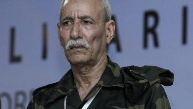 Photo of الرئيس الصحراوي يُعلن نهاية الإلتزام بوقف إطلاق النار