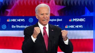 Photo of كبرى وسائل الإعلام الأمريكية تعلن الفائز في الانتخابات الأمريكية