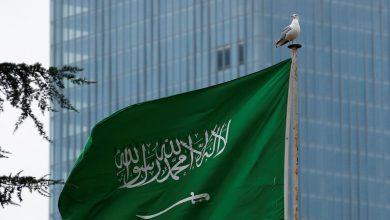 Photo of أخبار عن  وقوع هجوم في مدينة جدة السعودية وإصابة عدد من الأشخاص