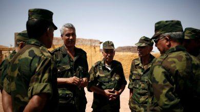 """Photo of المخزن يعلن الحرب على الكركرات بالصحراء الغربية.. والبوليساريو تعلن عن """"رد مناسب"""""""