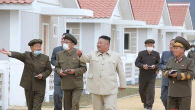 Photo of كوريا الشمالية.. إجراءات تصل إلى الإعدام وتلغيم الحدود لمنع انتقال وباء كورونا