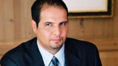 Photo of التماس السجن المؤبد في حق عبد المومن خليفة