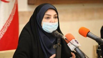 Photo of إيران ستبدأ قريبا إجراء تجارب على البشر للقاح محلي ضد فيروس كورونا