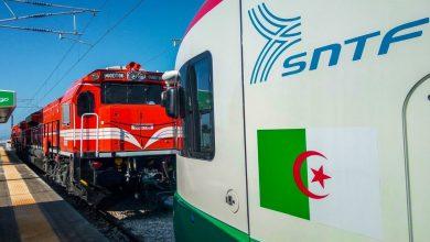 Photo of في بيان لها… الشركة الوطنية للنقل بالسكك الحديدة توضح بخصوص استئناف رحلات القطارات