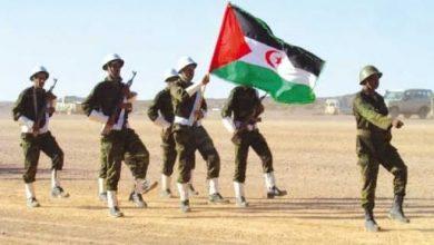 Photo of الجيش الصحراوي يؤكد أن القصف على مواقع الجيش المغربي بالصحراء الغربية مستمر