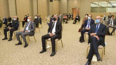 Photo of المجلس الشعبي الولائي يصادق على الميزانية الاولية لسنة 2021 …  إعداد مخطط عملياتي للتكفل بالمصابين حسب حالات تطور الوباء بوهران