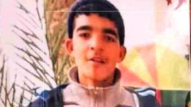 Photo of غرداية.. العثور على الطفل طارق في وهران بعد 4 أيام من البحث