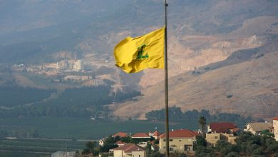 Photo of حزب الله: خضوع المطبعين لسياسة الابتزاز الأمريكية لن تحصد سوى الوهم والخيبة