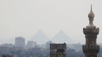 """Photo of """"الإفتاء المصرية"""" تنهي الجدل حول """"تحريم"""" استخدام مشتقات الخنزير لإنتاج لقاح كورونا"""
