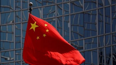 "Photo of صحيفة ""تشاينا ديلي"": اكتشاف سلالة كورونا الجديدة في الصين قادمة من بريطانيا"