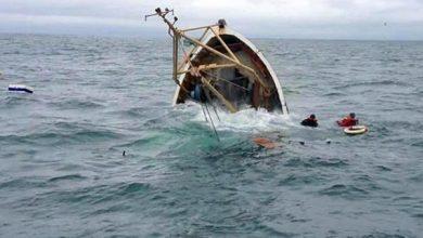 Photo of الصيادون المفقودون.. الغطاسون الهواة يشاركون في عملية البحث