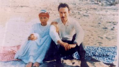 Photo of الذكرى الـ42 لوفاته…هكذا أسّس هواري بومدين للجزائر المعاصرة..