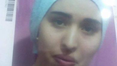 """Photo of اختفت منذ 16 يوم… العثور على الشابة """"أمال"""" بصحة جيدة في مستغانم"""