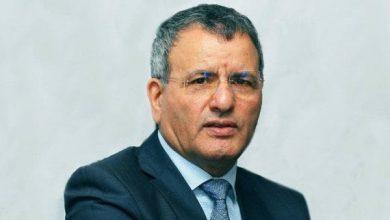 Photo of المحكمة العليا تقرر إعادة النظر في التهم الموجهة لعلي غديري