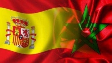 Photo of إسبانيا تستدعي سفيرة المغرب بعد تصريحات بشأن سبتة ومليلية