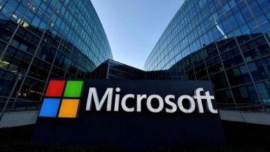 Photo of مايكروسوفت: اكتشفنا في أنظمتها برمجيات خبيثة وكنا من بين أهداف الهجوم السيبراني الذي استهدف الولايات المتحدة