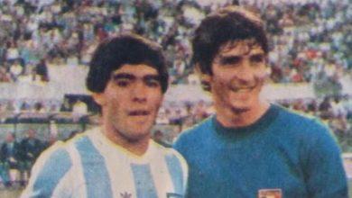 Photo of وفاة أسطورة إيطاليا وهداف مونديال 1982 باولو روسي