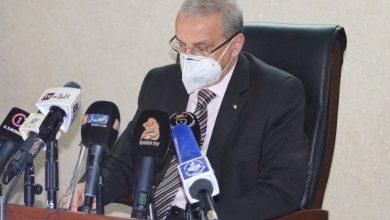 Photo of بن زيان يؤكد : لا توظيف لحملة شهادة الدكتوراه إلا عن طريق المسابقة