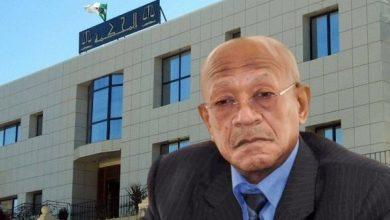 Photo of قضية طحكوت و4 سنوات في قضية حداد وهامل… تأييد الحكم بـ5 سنوات حبسا نافذا لزوخ