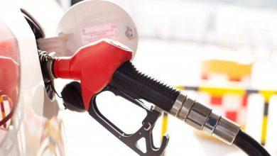 Photo of رئيس سلطة ضبط المحروقات: سحب البنزين الممتاز من محطات الوقود سيكون خلال شهر أفريل