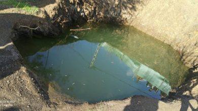 Photo of هلاك طفل غرقا في بركة مائية ببني بوعتاب بالشلف