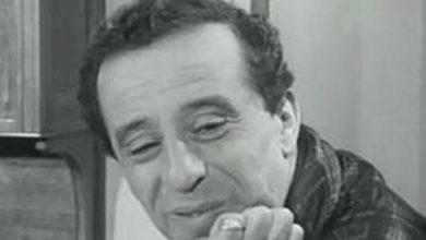 Photo of الذكرى ال22 لرحيل الممثل الكبير رويشد…..   عملاق المسرح و الشاشة