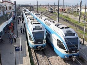 Photo of استئناف حركة القطارات ما بين المدن اليوم الأحد و القطارات الجهوية غدا الإثنين