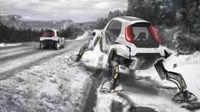 Photo of هيونداي تستحوذ على شركة روبوتات بنحو مليار دولار