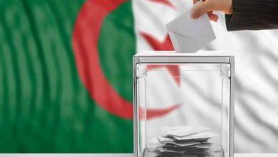 Photo of تكفل الدولة بكل المصاريف المترتبة عن الحملة الانتخابية للشباب