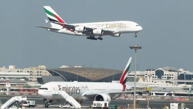 """Photo of رفض المشاركة في رحلة التطبيع لـ""""الكيان""""…""""طيران الإمارات""""توقف طيارا تونسيا"""