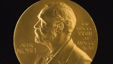 Photo of ترشيح أسانج ومانينغ وسنودن لجائزة نوبل