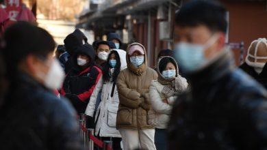 """Photo of خبراء """"الصحة العالمية"""" يتوجهون إلى الصين الخميس المقبل للتحقيق في أسباب ظهور كورونا"""