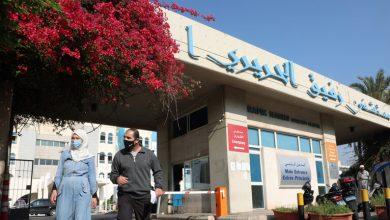Photo of رغم الإجراءات المشددة.. لبنان يسجل رقما قياسيا بحالات الوفاة بكورونا