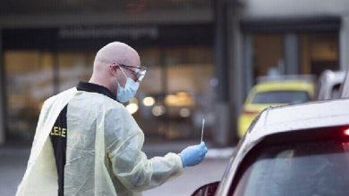 """Photo of النرويج.. وفاة 23 شخصا تم تطعيمهم بلقاح """"فايزر"""" الأمريكي"""