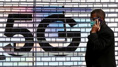 Photo of معارضو 5G يحرقون برج ترحيل ويحرمون 1.5 مليون فرنسي من الاتصالات