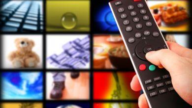 Photo of قنوات تلفزيونية جديدة تبث برامجها من دون اعتماد